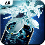 [APK] Duel Monter – Agumented Reality 1.1.2 (MOD Unlimited Money)