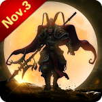 [APK] Dynasty Legend:Final Warrior 8.0 (MOD Unlimited Money)