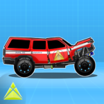 [APK] ELASTIC CAR SANDBOX 0.0.2.1 (MOD Unlimited Money)