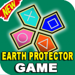 [APK] Earth Protector 3: Next Mission War 1B.3208-Fixed (MOD Unlimited Money)
