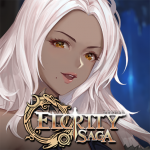 [APK] 엘크리티사가(ElcritySaga) 1.0.36 (MOD Unlimited Money)