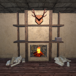 [APK] EscapeGame3D:Old Inn 2.30 (MOD Unlimited Money)