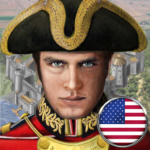 [APK] Europe 1784 – Military strategy 1.0.24 (MOD Unlimited Money)