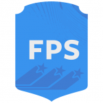 [APK] FUT PACK SIMULATOR 21 1.3.0 (MOD Unlimited Money)