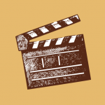 Film? Film. Film! – Guess the movie quiz game 2.1.0 (MOD Unlimited Money)