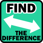 [APK] Find The Differences 1.0.6 (MOD Unlimited Money)