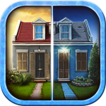 [APK] Find the Difference Free House Games: Spot It Game 2.8 (MOD Unlimited Money)