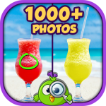 Find the differences 1000+ photos  1.0.27 (MOD Unlimited Money)