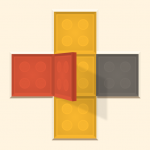 [APK] Folding Tiles 0.58.1 (MOD Unlimited Money)