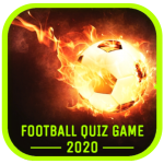 [APK] Football Quiz Game 2020 0.9 (MOD Unlimited Money)