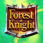 [APK] Forest Knight – Fantasy Turn Based Strategy 0.4.0.1 (MOD Unlimited Money)