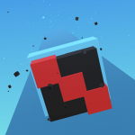[APK] Form The Shape – fit in the wall 1.4.0 (MOD Unlimited Money)