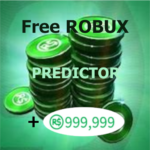 [APK] Free  Robux and Premium pred 2020 1.0 (MOD Unlimited Money)