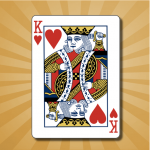 [APK] FreeCell 3.11 (MOD Unlimited Money)