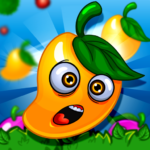 [APK] Fresh Filipino Fruit 8.0 (MOD Unlimited Money)