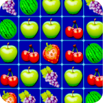 [APK] Fruits Link Smasher 1.1 (MOD Unlimited Money)