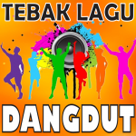 [APK] Game Tebak Lagu Dangdut 1 (MOD Unlimited Money)