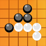 [APK] Game of Go – Free Online Multiplayer Board Game 1.9 (MOD Unlimited Money)
