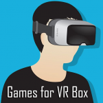 [APK] Games for VR Box 2.6.1 (MOD Unlimited Money)