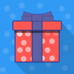 [APK] Gift – A Christmas Game 1.0.3 (MOD Unlimited Money)