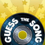 [APK] Guess the song – music games free Guess the Songs 1.5 (MOD Unlimited Money)