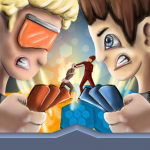[APK] HEX Strategy – turn based strategy game 0.34.17 (MOD Unlimited Money)