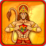 [APK] Hanuman Return Games 33089030 (MOD Unlimited Money)