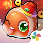 [APK] HappyFish 10.2.26 (MOD Unlimited Money)