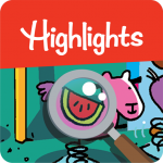 [APK] Hidden Pictures Puzzle Town – Kids Learning Games 1.6.6 (MOD Unlimited Money)