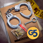 [APK] Homicide Squad: New York Cases 2.32.3900 (MOD Unlimited Money)