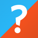 [APK] How Much ? 1.3.2 (MOD Unlimited Money)