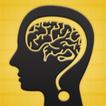 [APK] How Old Is Your Brain? – Mental Age Test 4.3.0 (MOD Unlimited Money)