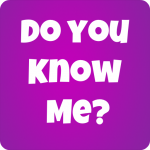 How Well Do You Know Me?  10 (MOD Unlimited Money)