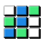 [APK] IQ Test: Raven Matrices 2.1.3 (MOD Unlimited Money)