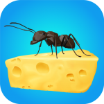 [APK] Idle Ants Colony – Anthill Simulator 1020 (MOD Unlimited Money)