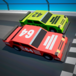 Idle Tap Racing  1.20.0 (MOD Unlimited Money)