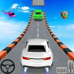 [APK] Impossible Tracks Car Stunts Racing: Stunts Games 1.78  (MOD Unlimited Money)