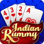 [APK] Indian Rummy 4.6 (MOD Unlimited Money)