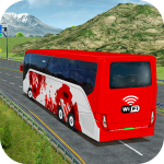 [APK] Infinity Bus Simulator – IBS 1.1 (MOD Unlimited Money)