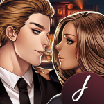 [APK] Is It Love? James – Secrets 1.3.336 (MOD Unlimited Money)
