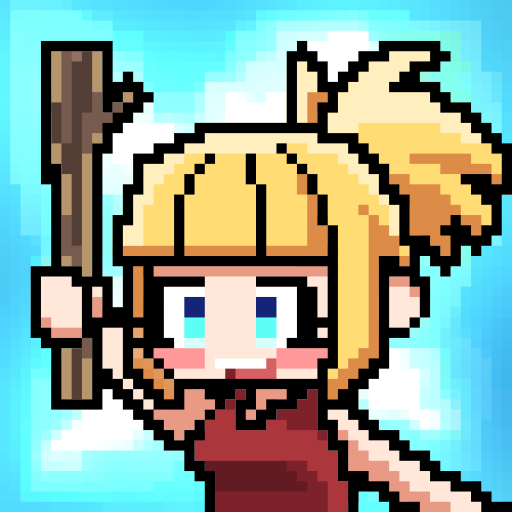 Island Explorer  1.60 (MOD Unlimited Money)