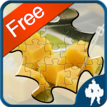 [APK] Jigsaw Puzzles Free 1.9.16 (MOD Unlimited Money)