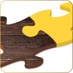[APK] Jigsaw Puzzles Good Time – For free, ads free! 2020.11.08 (MOD Unlimited Money)