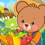 [APK] Kids Farm – Best Farmer 0.9.3 (MOD Unlimited Money)