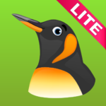 [APK] Kids Learn about Animals Lite 2.3.3 (MOD Unlimited Money)