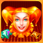 [APK] King Joker 1 (MOD Unlimited Money)