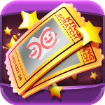 [APK] KingStratch – Produced by KingFish 1.0.0.12 (MOD Unlimited Money)