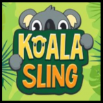 [APK] Koala Sling 9.8 (MOD Unlimited Money)
