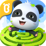 [APK] Labyrinth Town – FREE for kids 8.48.00.01 (MOD Unlimited Money)