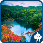 [APK] Lakes Jigsaw Puzzles 1.9.16 (MOD Unlimited Money)